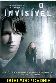 Assistir O Invisível – Dublado