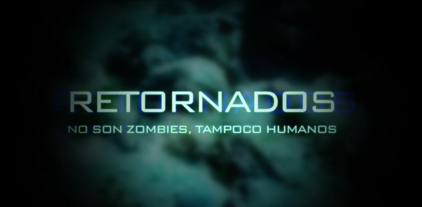 Retornados (2013)