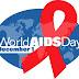 Παγκόσμια Ημέρα κατά του AIDS - Πολλά έχουν γίνει, πολλά μένουν να γίνουν