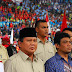 KSPI Dukung Prabowo Subianto Capres 2019, Rizal Ramli Cawapres