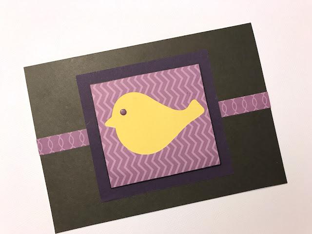 greeting cards lisa fulmer