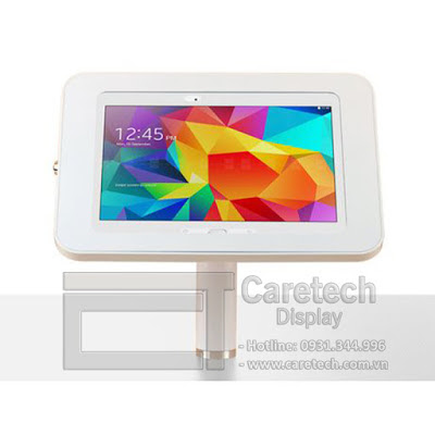 http://caretech.com.vn/component/jshopping/chong-trom-may-tinh-bang-samsung-ipad-tablet-x2201fsb?Itemid=0