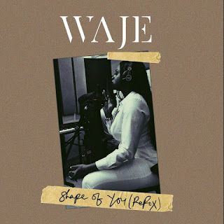 http://www.vibeslite.com/2017/06/download-mp3-waje-shape-of-you-refix.html