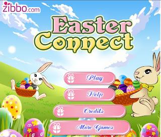 http://www.clickjogos.com.br/jogos/easter-connect/