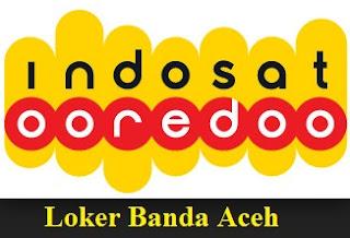 Lowongan Kerja Galeri Indosat Banda Aceh - PT.Multi Media Selular