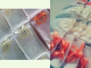 bálsamo personalizado jabones regalo boda