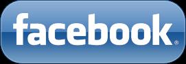 3.bp.blogspot.com/-m3SL5Q61gHQ/UCpD2BzSTrI/AAAAAAAAAcc/eoCcNM-qSoo/s300/botao_facebook.png