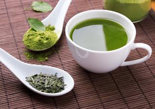 ekstrak-teh-hijau-selesaikan-masalah-kulit-kering.jpg