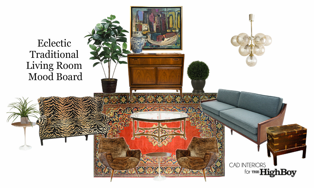 interior design online e-design antiques vintage furniture home goods