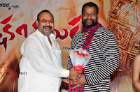 Rakshaka Bhatudu Telugu Movie Pre Release Function Stills  0054.jpg