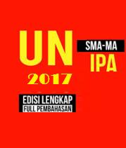 Bocoran Soal Siap UN SMA 2017, Soal UNBK SMA 2017 img