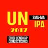 Download Soal Siap UNBK SMA 2018