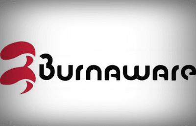 برنامج-BurnAware-لحرق-الاسطوانة