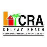 Delray Beach Community Redevelopment Agency