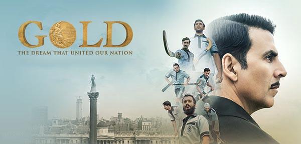 Gold-Hindi-Movie