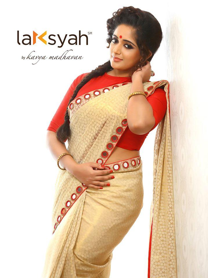 actress anjali hot thigh and navel show | ACTRESS HOT SEXY