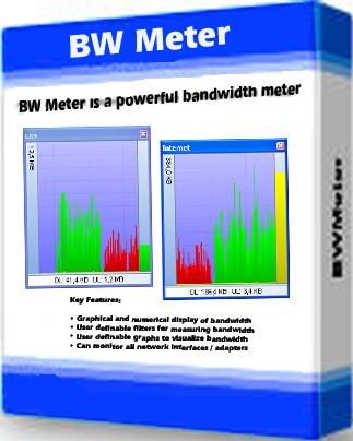 program BWMeter 2017