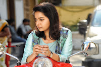 Rakshith Swathi Reddy Starring London Babulu Telugu Movie Stills  0010.jpg