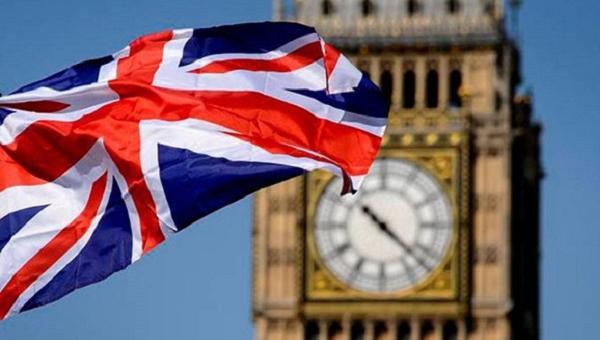 """Partido Laborista británico pide a Reino Unido que inicie """"acciones"""" en defensa de la democracia en Venezuela"""