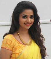 nandini serial cast actors and actress sun tv tamil