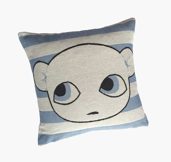 Mause pillow