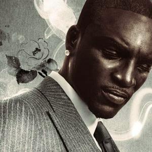 Baixar Akon - I Hate Love (2014)