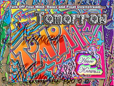tomorrow-never-knows-photoshopped lyrics free beatles coloring book gregory vanderlaan