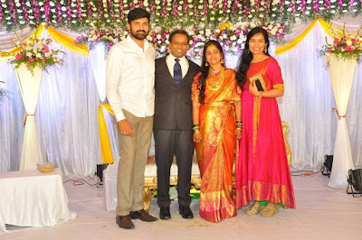 Comedian-Harish-Wedding-Reception-Photos-13