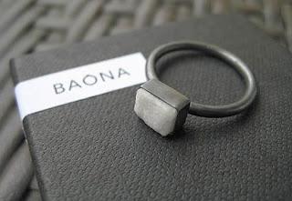 Baona Joies