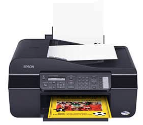 FREE EPSON NX300 DRIVER FOR WINDOWS