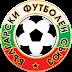 Skuad Timnas Sepakbola Bulgaria 2018/2019
