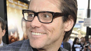 Actor Jim Carrey and Cathriona White suicide trial