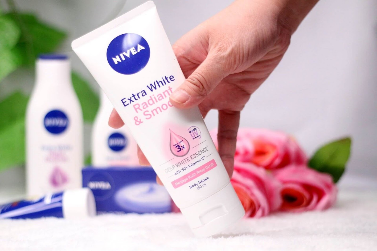 nivea-radiant-smooth-body-serum