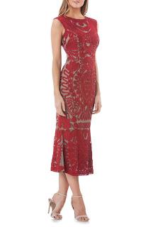 http://eleganciaformalwear.com/prom-dresses-dallas.html