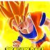 New Dragon Ball Z Budokai Tenkaichi 3 Hints Game Crack, Tips, Tricks & Cheat Code