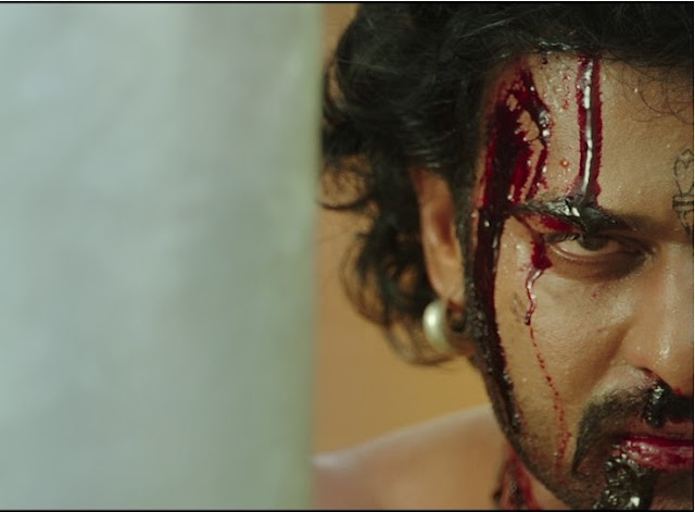Baahubali 2 - The Conclusion | Official Trailer | S.S. Rajamouli | Prabhas | Rana Daggubati