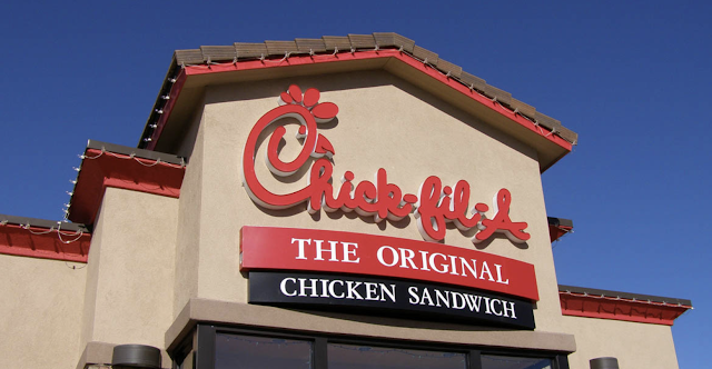Salvation Army, Paul Anderson Youth Home, and Fellowship of Christian Athletes all under fire from the tolerant left after Chick-fil-A gave nearly $2 million to the three organizations in 2017