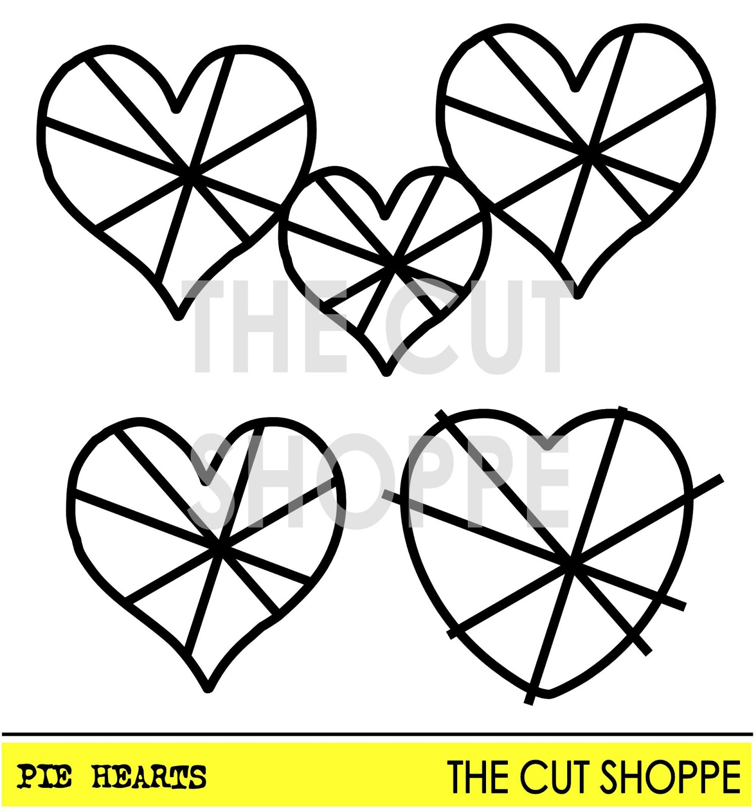 https://www.etsy.com/listing/193530389/the-pie-hearts-cut-file-consists-of?ref=shop_home_active_15