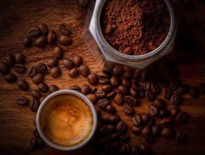 Hapus-istilah-kesehatan-kesehatan-Hapus-istilah-manfaat-minum-kopi-manfaat-minum-kopi-Hapus istilah-penyakit-jantung-penyakit-jantung