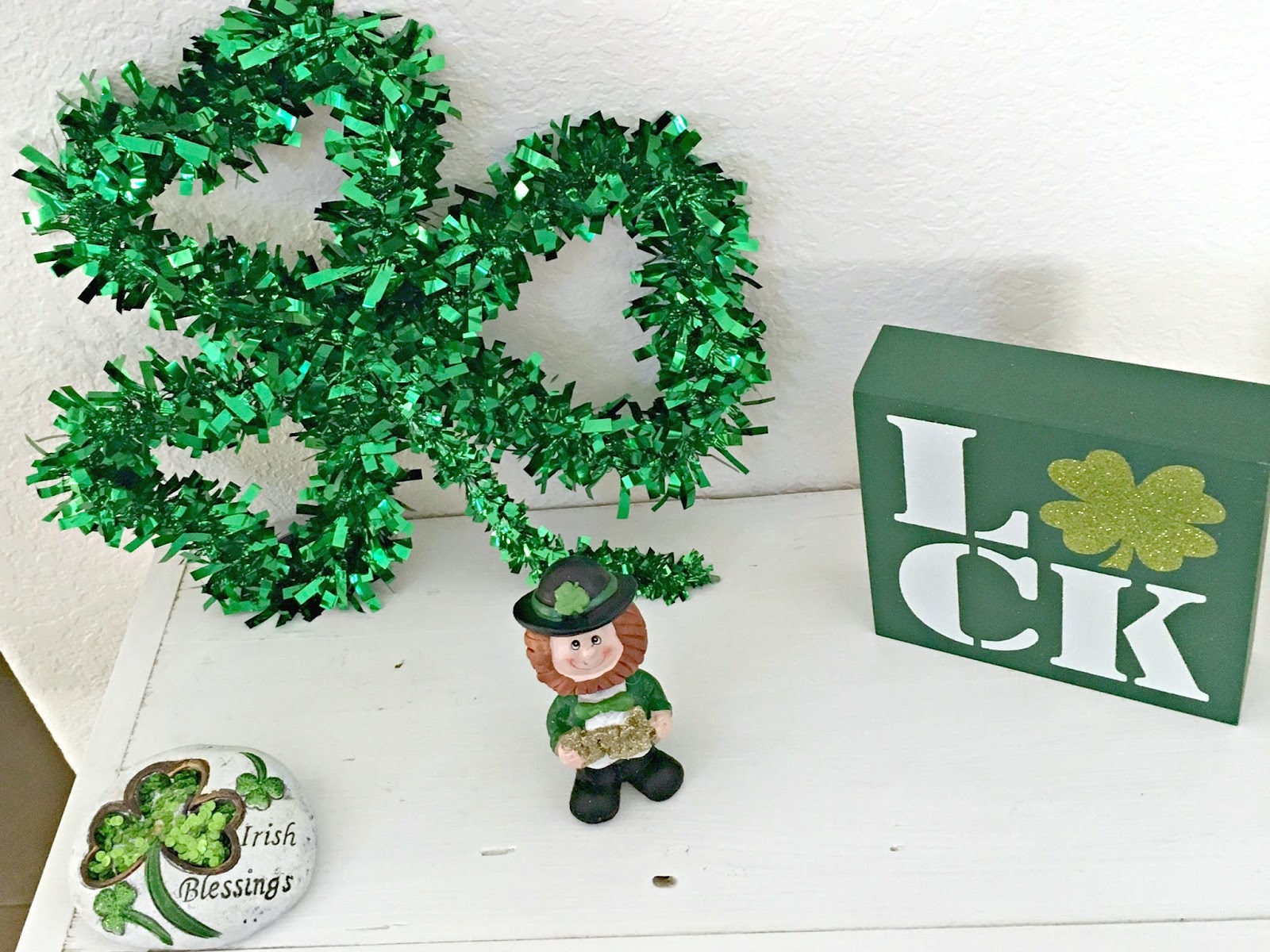 patricks how decorations to day ideas easy st for paddy diy party crafts decorating patrick img decor s