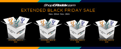 https://shopgreddy.com/collections/black-friday-speicals