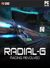 radial-g-racing-revolved-pc-cover-www.ovagames.com