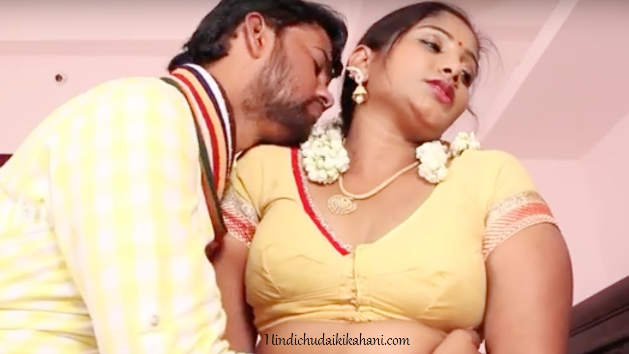 Desi First Night Sex Video