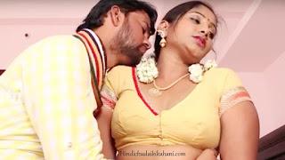 fupa ji ne choda hindi sex story