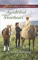 https://www.amazon.com/Accidental-Sweetheart-Bachelors-Aspen-Valley-ebook/dp/B075JFDMN4