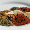 Add these Mexican Spices to Every Mexican Dish to Enhance it's Flavor!