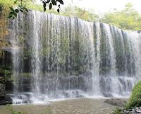 Kunjungi Segera Objek Wisata Alam indah di Sumatera Selatan Sekarang Juga