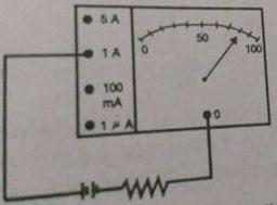 gambar rangkaian listrik