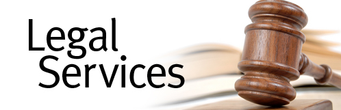 Legal Services From Trusted Law Firms