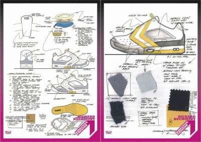 Bagaimana Proses Pembuatan Sepatu (Shoes Manufacture) 229b99c19d